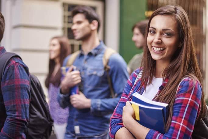 Statistik-Nachhilfe, Nachhilfeunterricht, Unterricht für Schüler, Abiturienten, Abitur, Abi für Statistik-Prüfung, Abi-Prüfung und Mathe-Klausur, Statistik-Klausur, Mathe-Grundkurs und Mathe-Leistungskurs
