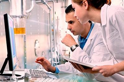 Statistik-Nachhilfe, Statistik-Kurs & Hilfe, Betreuung bei statistischer Datenanalyse-Service Datenauswertung in Naturwissenschaften, Biologie, Chemie, Physik